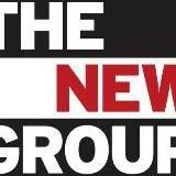 The New Group