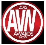 2013 AVN