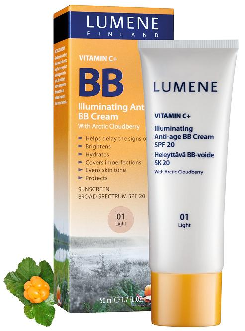 Lumene_Vitamin_C+_Illuminating_Anti_Age_BB_cream_3_USA_11702[1]