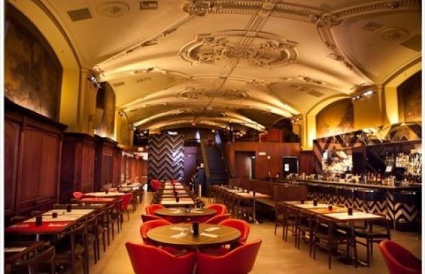 Yelp Best Downtown Los Angeles Restaurants