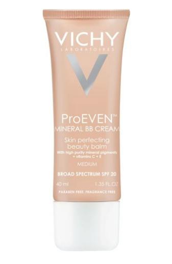 Vichy-ProEven-Mineral-BB-Cream