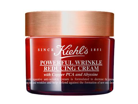 kiehls-powerful-wrinkle-reducing-cream