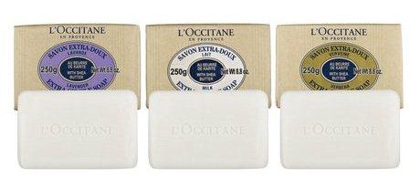 loccitane-shea-butter-extra-gentle-soap