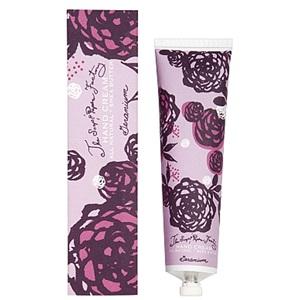 The Soap and Paper Factory Geranium Hand Cream