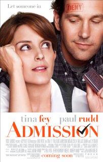 Admission_movie_poster
