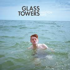 Glass Towers: Halcyon Days