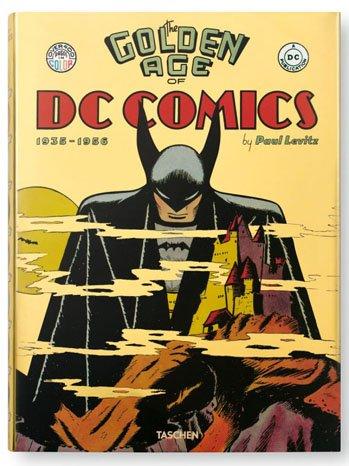 dc_comics_golden_age_a_p