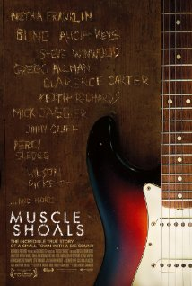 Muscle Shoals film