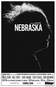 51st NYC FILM FESTIVAL: NEBRASKA Showing and Press Conference
