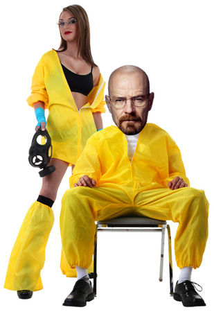 breaking-bad-couples-costume