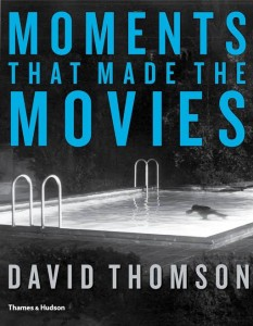 Moments book
