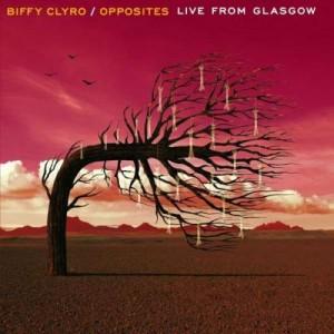 biffy live
