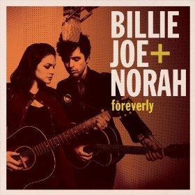 billie joe and norah