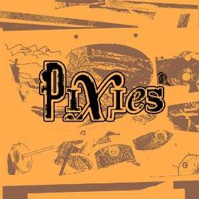 pixies indie cindy