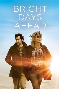 Bright Days Ahead poster