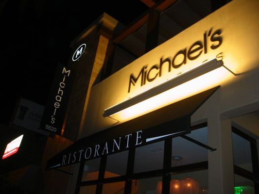 michaels-on-naples