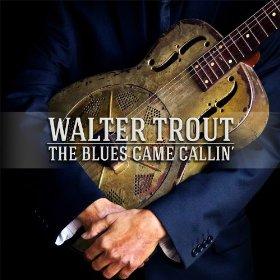 walter t