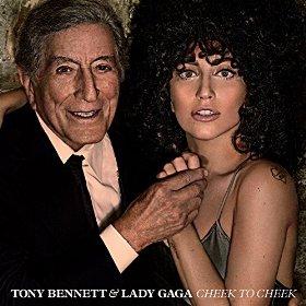 tony and lady