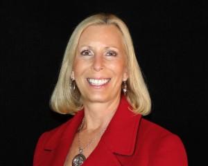 Susan Colvin