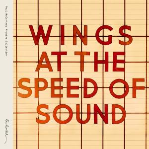 wings sos