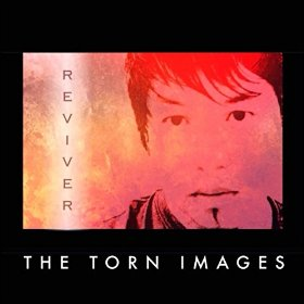 torn images