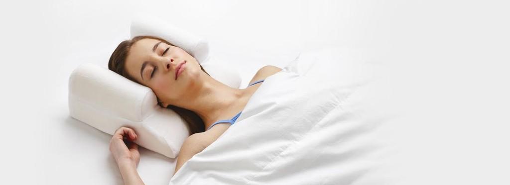 My Face Beauty Pillow
