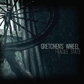 gretchen's wheel