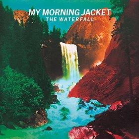 My Morning Jacket The Waterfall.jpg