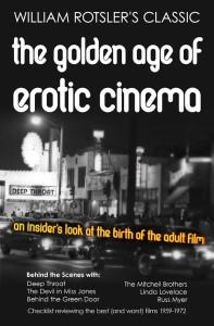 the golden age of erotic cinema