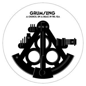 grumsling