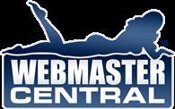 Webmaster Central