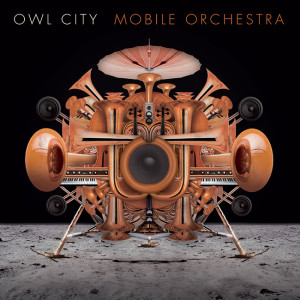 owl city mobile