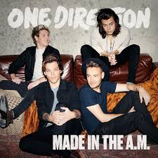made in th am