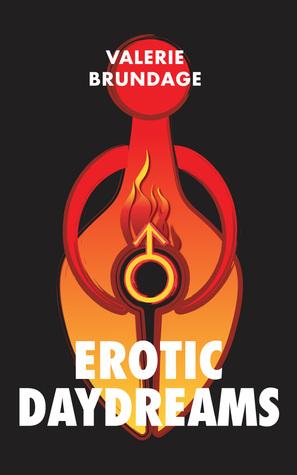 Erotic Daydreams