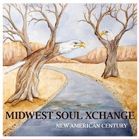 midwest soul