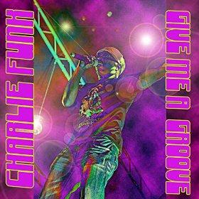 charlie funk