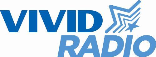 Vivid Radio by Vivid Entertainment. (PRNewsFoto/Vivid Entertainment)