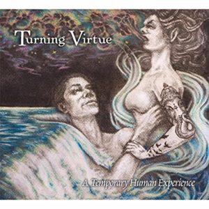 turning virtue