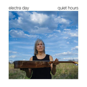 electra-day