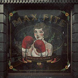 max-f