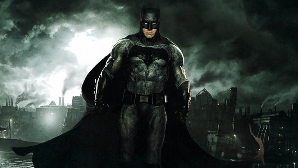 ben-affleck-batman-solo-movie-script