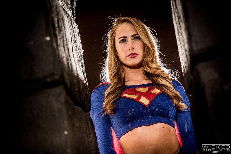 supergirl-xxx