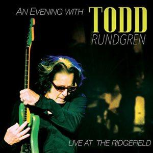 todd-r
