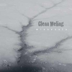 glenn-meling-minnesaota-cover