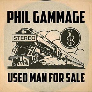 phil-g