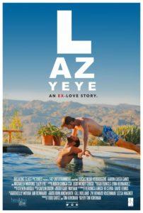 lazy-eye-poster
