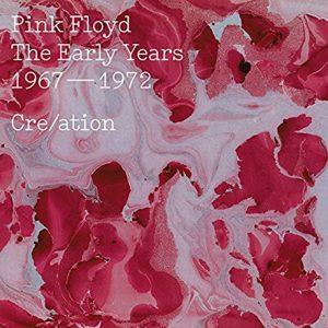 pink-floyd