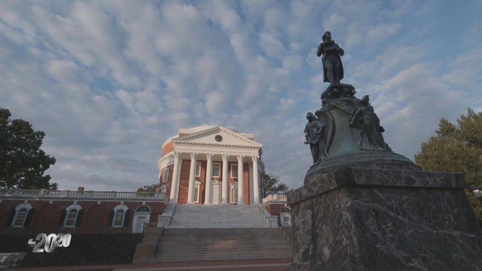 a-rape-on-campus