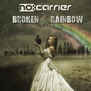 no carrier