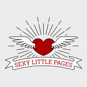 Sexy Little Pages